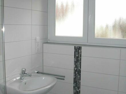 Hockenheim - 4 Zimmer Wohnung
