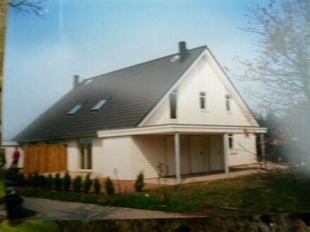 Ritterhude - Haus in Basdahl-Oese