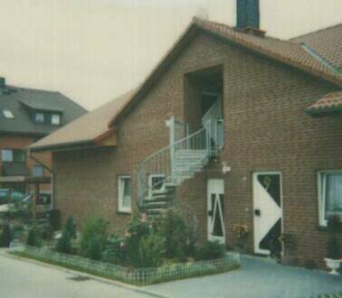 Lostau - 90 qm Erdgeschosswohnung, 3 ZKDB, Sep.Eingang, 149.000? o.Provisi