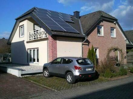 Wadersloh - Einfamilienhaus Keller 19922004 59329 Wadersloh EFH Haus