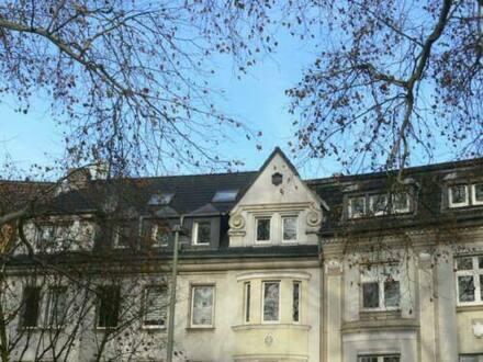 Essen - Altenessen - Eigentumswohnung, Altenessen