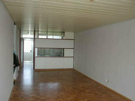 Siegen - WERDEN SIE EIGENTÜMER einer 3 Zimmer Wohnung mit Stellplatz