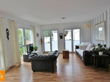 Seligenstadt - albero:) hochwertiges Wohnen in traumhafter Altstadtlage