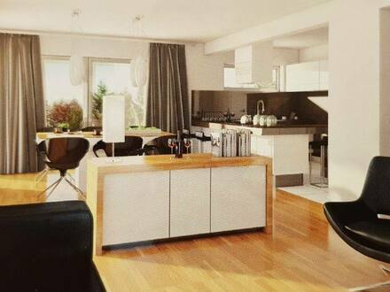 Idstein - Provisionsfrei - NEU- Traumhaus - VB : Nähe Metropole Frankfurt, Wiesbaden und Baugrundstück als weitere Option…