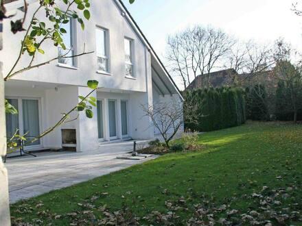 Fröndenberg/Ruhr - Villa in Unna (Kreis), FröndenbergFrömern