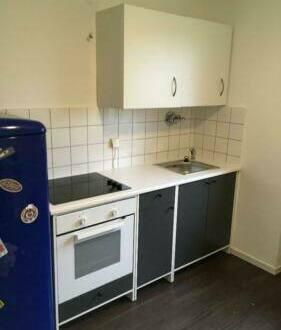 Kr. Passau - Passau - Gut vermietete 4 Zimmer Wohnung
