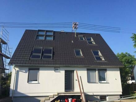Stadtbergen - Schönes, geräumiges Haus mit fünf Zimmern in Augsburg (Kreis), Stadtbergen / Leitershofen