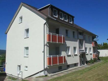 Alfeld - Gelegenheit mit Balkon!!!