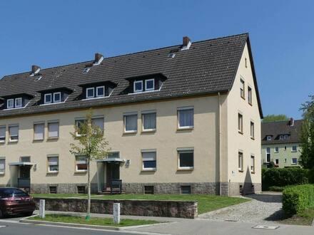 Alfeld - Ihre neue Wohnung?