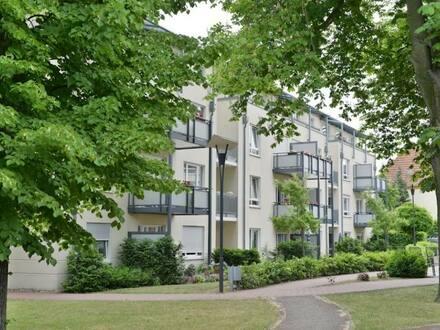 Laatzen - Hochklassiges Wohnen bis ins hohe Alter!