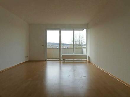 Alfeld - Gehobene 3-Zimmer-Wohnung mit Balkon!