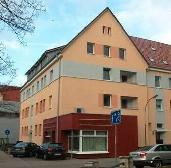 Alfeld - Sie suchen kurzfristig Büroäume in Alfeld?