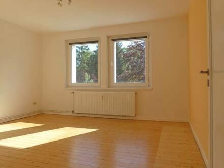 Alfeld - 2-Zimmer-Wohnung in beliebter Lage!