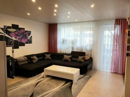 Pforzheim - Helle 3,5 Zimmer ETW (Sonnenhof) ohne Provision !!!