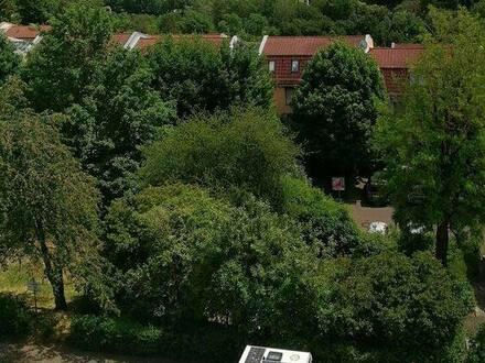 Stuttgart - Mühlhausen - Traumwohnung mit phantastischer Aussicht und viel Platz