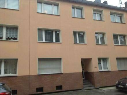 Duisburg - Meiderich/Beeck - Eigentumswohnung mit Garage in Duisburg -Meiderich 40m2