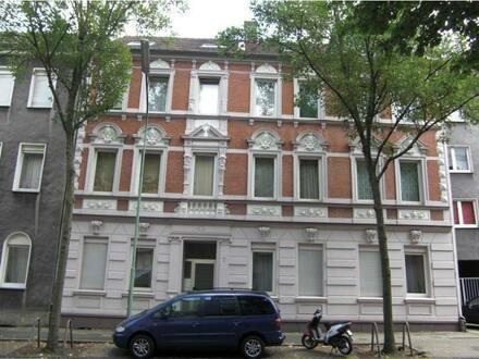 Herne - Schöne 2,5 Zimmer Wohnung in Herne, Wanne-Süd