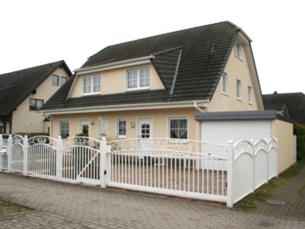 Schönefeld - Großziethen Doppelhaus von Privat ohne Makler - Makler Abstand