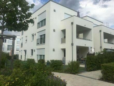 Ingolstadt - 3 Zimmer Wohnung - hochwertig (Luxus & Design) - KEINE PROVISION inkl. 2 TG-Stellplätze