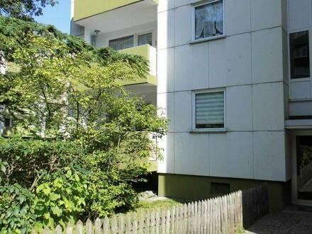 Wettbergen - Gepflegte 3-Zimmer Eigentumswohnung in Hannover Wettbergen