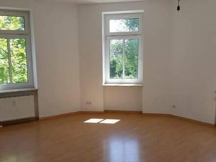 Chemnitz - Süße Wohnung im schönen Altendorf