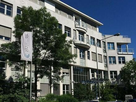 Frankfurt - 564,98 m² -Ihr schickes Büro im Hansa Haus