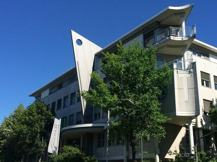 Frankfurt - 586,46 m² -Ihr neues Büro im Hansa Haus