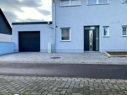 Einfamilienhaus in Hanau