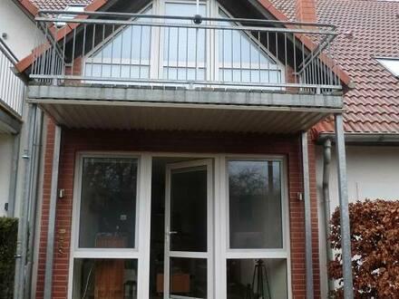 Stove / Boiensdorf - Reihenhaus Haus in der Nähe Ostsee / Salzhaff ohne Maklerprovision