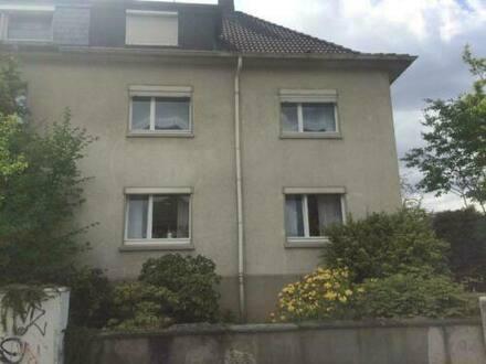 Dortmund - Brackel - 1- bis 2 Familien Haus in Dortmund-Brakel provisionsfrei, privat