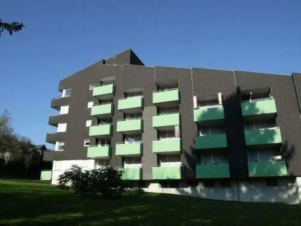 Goslar - Eigentumswohnung zu verkaufen