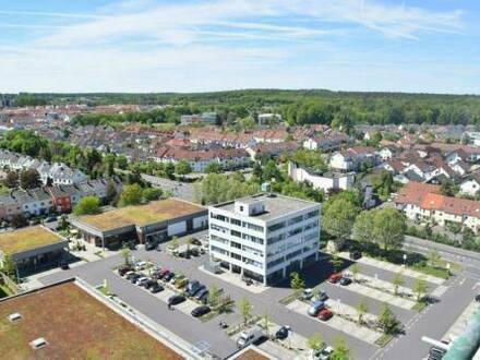 Dietzenbach - Eigentumswohnung Dietzenbach Steinberg