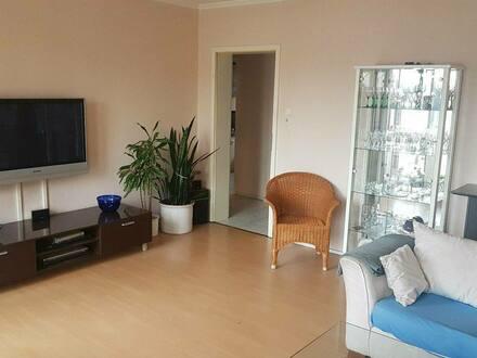 Bremen (Stadt) - Vahr - Gut geschnittene 3 Zimmer Wohnung Gartenstadt Vahr