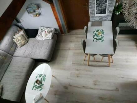 Essen - Altenessen - Eigentumswohnung mit viel Ausbaupotenzial von Privat