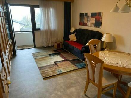 Kirchham - Top Kapitalanlage in Kirchham Bad Füssing Appartementwohnung