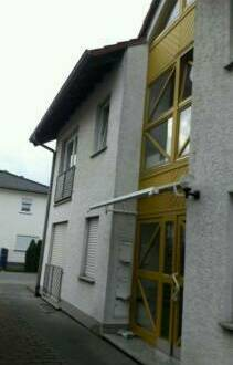 Limburg, Linter - Eigentumswohnung zu verkaufen in Limburg Linter