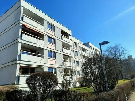 Ulm - ETW in Ulm Wiblingen 105 qm