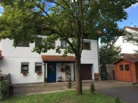 Kr. Altötting - Altötting - Einfamilienhaus