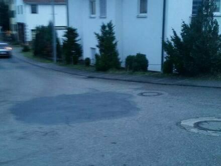 Wertheim - 2 Häuser in Wertheim-Dertingen