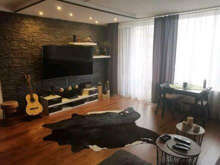 Landshut - Zentrale 2 Zimmer Wohnung zum Verkauf (Landshut Nikola)