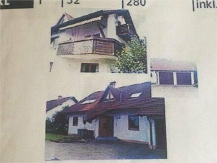 67705 Trippstadt67705 Stelzenberg67705 Trippstadt - Exklusive Wohnung in Trippstadt mit gehobener Ausstattung