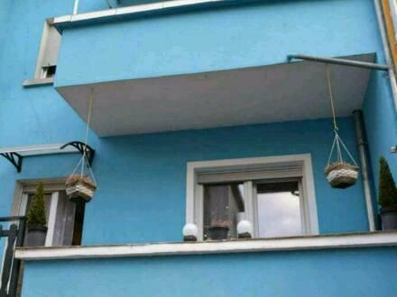Ludwigshafen - Haus zum Verkaufen