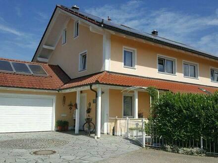 Bad Füssing - Privatverkauf - Provisions- und Maklerfrei Einfamilienhaus mit Gewerbefläche