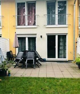 Bonn - Pennenfeld - schönes Reihenhaus Privat zu verkaufen