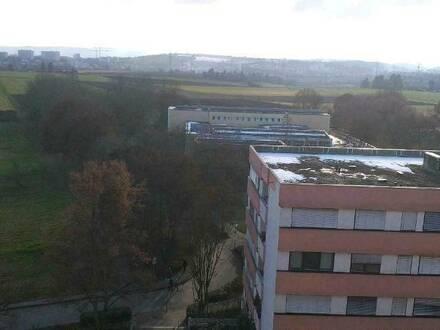 Kornwestheim - Privat verkauft