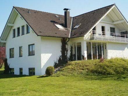 Untersiemau - Beeindruckende Villa mit Galerie und Größe