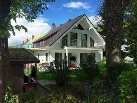 Einfamilienhaus in Biberach an der Riß