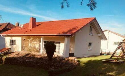 Reifenberg - Einfamilienhaus in Reifenberg