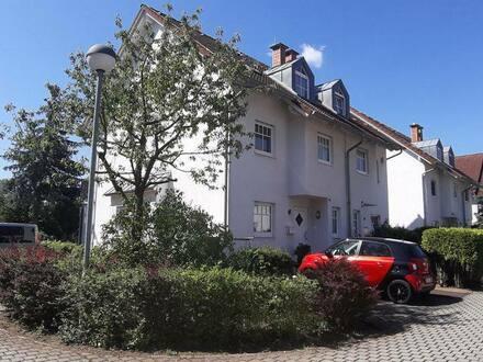 Weiterstadt - Riedbahn: Doppelhaushälfte in Top-Lage * Provisionsfrei *