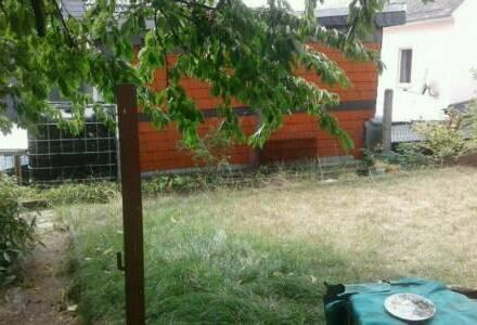 Brechen - Haus mit Scheune Garten und Hof zu verkaufen